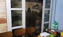Nhà đẹp ngõ 168 Kim Giang, Thanh Xuân, 44m2, ngõ rộng thoáng, 2.95 tỷ