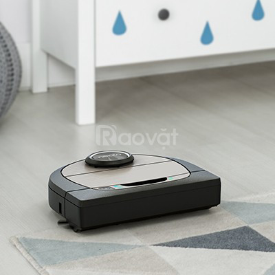 Robot hút bụi Neato Botvac D7 Connected