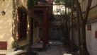 Cho thuê nhà riêng Ngọc Thụy 250m2, 4 tầng đẹp, 20tr/tháng (ảnh 4)