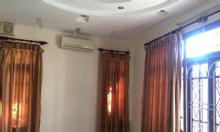 Cho thuê nhà riêng Ngọc Thụy 250m2, 4 tầng đẹp, 20tr/tháng