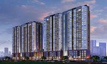 Nhượng căn hộ cao cấp Opal Boulevard mặt tiền Phạm Văn Đồng, giá tốt