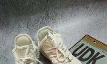 Nên mua giày thể thao ở đâu Hà Nội?