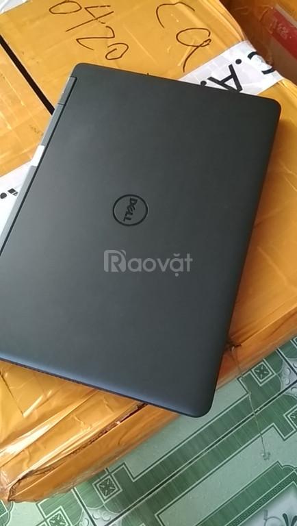 Laptop Dell latitude E5440 i7