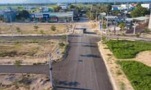 KDC Ninh Chữ SeaGate tâm điểm đầu tư đất nền sổ đỏ Ninh Thuận