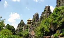 Tour Ngũ Hành Sơn - Hội An
