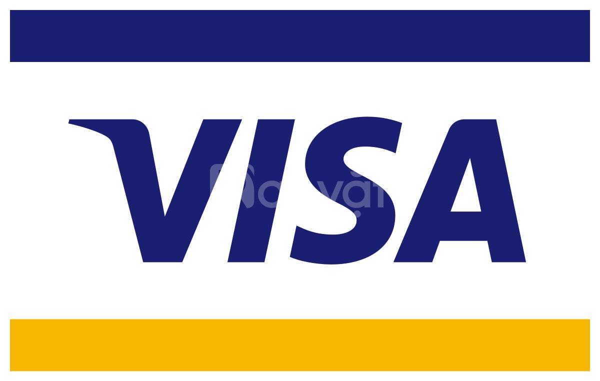 Thủ tục làm visa đi đài loan mới 2019