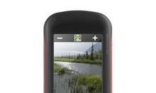 Máy định vị cầm tay Garmin GPS Montana 680