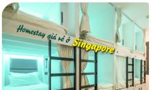 Ở hostel, homestay giá rẻ bí kíp tiết kiệm chi phí