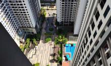Chính chủ cần bán căn 2 PN, Full nội thất, Goldmark, 74m2