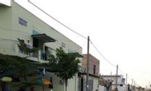 Khu đô thị vệ tinh Hai Thành 2 liền kề khu Tên Lửa Bình Tân