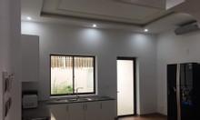 Bán nhà Thiên Mỹ Lộc VSIP full nội thất đang cho thuê 15tr/tháng