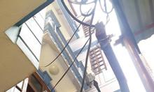 Bán nhà ngõ ngách 1 Bùi Xương Trạch, Thanh Xuân, 25m2, 4 tầng, 1.75 tỷ