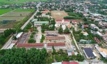 Cần bán 300m đất thổ cư view sông Suối Cát, Khánh Hòa - giá đầu tư