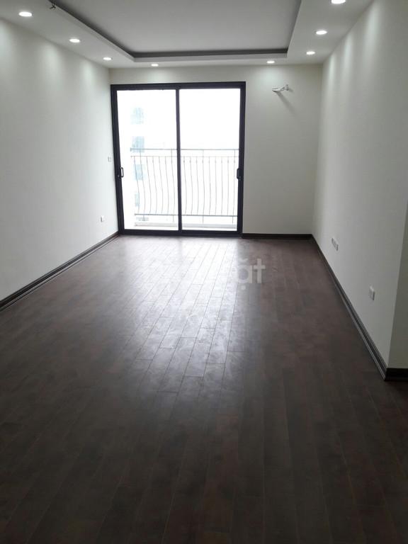 Gia đình tôi bán căn hộ 114m2 tại An Bình City, 232 Phạm Văn Đồng.