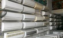 Cung cấp sỉ lẻ máy lạnh nội địa Nhật Bản giá rẻ ở TP HCM