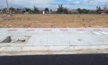 Bán đất gần khu du lịch biển FLC, gần Vincom, gần sân bay thành phố
