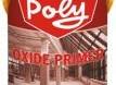 Tìm sơn dầu poly Expo giá rẻ cho sắt thép chính hãng. (ảnh 3)