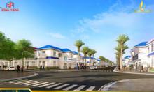 Nhanh tay đặt chỗ dự án đất nền Golden Lake Quảng Bình.