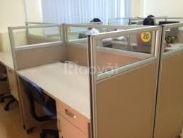 Cho thuê văn phòng trọn gói, văn phòng ảo, chỗ ngồi cố định