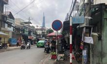 Sài Gòn 15 năm trước bây giờ ra sao?