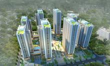 Tôi cần bán căn hộ chung cư An Bình city 2PN, 72m2, giá 2 tỷ 3.