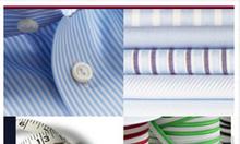 Do nhu cầu mở rộng chuyền may áo sơ mi cần bổ sung nhân sự
