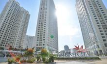 Chị chính chủ bán căn hộ chung cư cao cấp An Bình City view hồ đẹp
