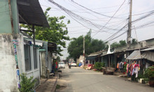 Chính chủ bán đất đẹp giá tốt tại An Thạnh, Thuận An