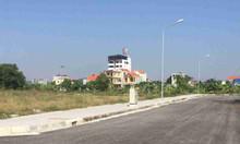 Đất nền tại Dương Quan Thủy Nguyên Hải Phòng giá 17 triệu/m2