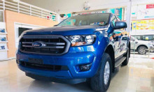 Ford Ranger XLS AT - Giá tốt giao ngay