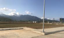 Chủ cần bán gấp lô 2 mặt tiền đất ven biển Đà Nẵng