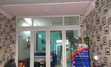 Cho thuê, nhà mới, đẹp tại quận Bình Thạnh, thành phố Hồ Chí Minh.