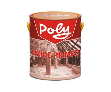 Tìm sơn dầu poly Expo giá rẻ cho sắt thép chính hãng. (ảnh 1)