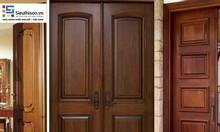 Cung cấp sơn PU gỗ giá tốt cho công trình, mua sơn PU gỗ giá tốt