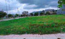 Bán đất nền Chợ Tân Hòa Phú Mỹ Bà Rịa Vũng Tàu