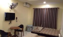 Bán gấp khách sạn thu nhập 100tr/tháng, đường Phạm Ngũ Lão, Quận 1.