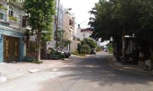 Chính chủ bán đất 170m2 đường DT741 gần ngã 4 Sở Sao, bao sang sổ