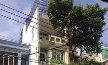 Bán nhà HXH Trần Văn Dư, Phường 13, Tân Bình, 70m2, 5 tầng, 8.1 tỷ