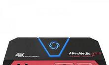 Thiết bị Live Gamer Portable 2 PLUS Avermedia GC513