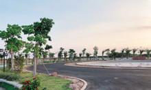 Chỉ 450tr sở hữu ngay lô đất LK KCN, TTHC, cơ sở hạ tầng hoàn thiện.