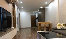 Bán nhanh căn hộ 78.71m2 tại Goldmark City 136 Hồ Tùng Mậu