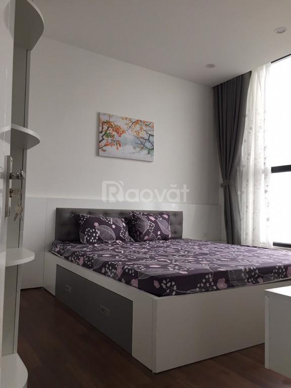 Cắt lỗ căn chung cư Flc 36 Phạm Hùng, 2pn, 66m2, Hương- view đẹp, giá 1.97 tỷ