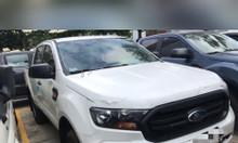 Ranger 4x4 MT nhập khẩu Thái Lan