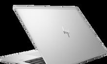Laptop Hp X360 1030 G2 core i7 gen7 ram 16gb ssd 256gb 3k touch screen