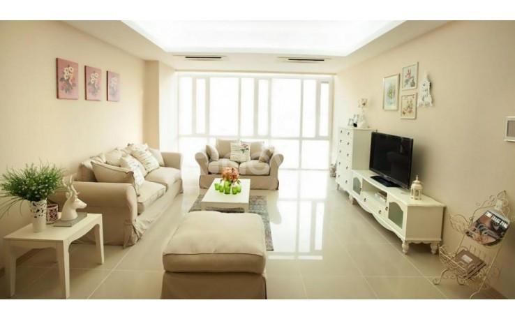 Bán căn hộ chung cư 60  Hoàng Quốc Việt  134m2 view Hồ Tây giá rẻ