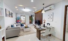 Cho thuê căn hộ Seasons Avenue 88m, 2 PN full đồ