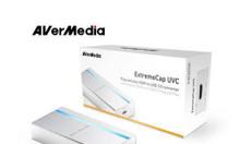 Đầu ghi hình HDMI USB 3.0 AVermedia BU110