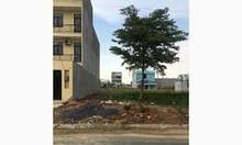 Bán gấp lô đất 5x20 xã Bình Lợi, Bình Chánh giá 1 tỷ550tr/SHR