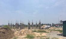 Mở bán giai đoạn 2 dự án Centa City KD Vsip Từ Sơn Bắc Ninh