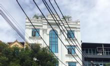 Chính chủ cho thuê cửa hàng, mặt bằng kinh doanh tại Lạc Tây Hồ